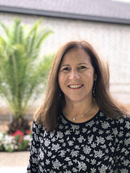 Ellen Zimmerman, Ellen Zimmerman Consulting