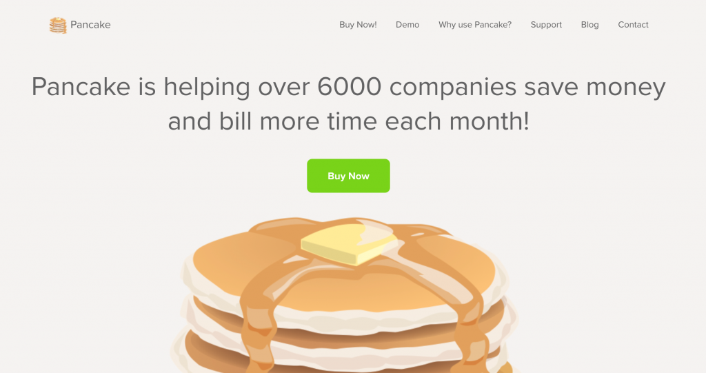 pancake-invoice-app
